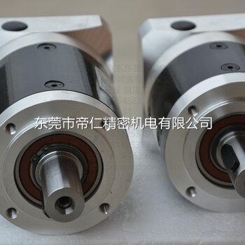 減速機SG060YL1-10-14-50-70齒輪箱HD鋐鐤機械代理