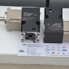 三菱VGM,MFL120L1-5-M-K-24,纸业减速机,VGM 帝?#39318;?#20195;理