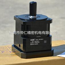 纸业VGM减速机,MF120SL1-5-24-110,行星减速机