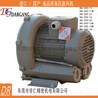 添加泵千世KS-22-PFC图片添加泵千世KS-22-PFC厂家添加泵千世KS-22-PFC价格