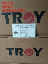 东莞专用机械设备6B020P-2减速机6S56D5配套驱动器DB020-2线路板PCB行业