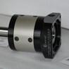 湖北行星PL40-32減速機代購PL40-32廠家