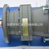台湾必威电竞在线定制规格RNHX-4105-SV-71N(三菱HG-KR43BK)