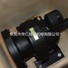 台湾传仕减速机THM5-611-6配套东元电机原厂直销新品质量保证