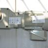 住友SUMITOMO精密控制减速机RNHM05-33T-B-50激光切割总代直销