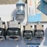 臺灣世協PGL115-5-P2齒輪減速機MDME152GCG印刷科技總代直銷