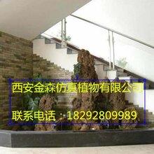 安康仿真植物182-9280-9989商洛仿真植物
