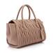 乌鲁木齐女士奢侈品品牌包包回收
