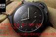 新疆沛納海手表回收寄賣丨全國連鎖信譽保證