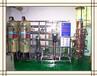 灤南水凈化設備水處理設備廠家