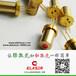 自动化生产532nm绿光激光模组直接绿激光水平仪模组宽温PD