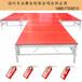 铝合金卡扣舞台温州厂直销温州厂批发铝合金舞台
