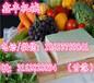 遂宁豆腐机厂家,全自动豆腐机,多功能豆腐机,豆腐生产线