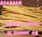 徐州腐竹油皮机自动腐竹油皮机小型腐竹机节能高产腐竹机器