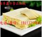 安阳豆腐皮机生产厂家小型豆腐皮机新型豆腐皮机豆腐皮机多少钱