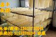 浙江杭州腐竹機械設備鑫豐腐竹油皮機器價格條竹機設備