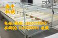 贵州贵阳腐竹油皮机器圆形腐竹机价格制作腐竹机械设备