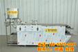 嘉興自動豆腐皮機械做豆腐皮的機器多少錢自動豆腐皮機設備廠家