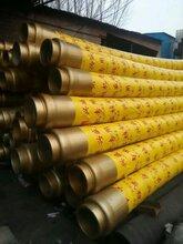 天然胶管橡胶胶管高低压胶管质保价低