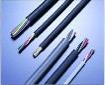 上海元朔JBQ-246PVC机器人电缆