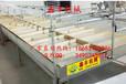 安徽黄山商用腐竹油皮机大型腐竹机器腐竹机加工视频