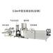 福建南平豆制品机械设备厂大型豆腐皮生产设备