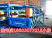 鑫宝盛压瓦机860-900压瓦机价格及此双层彩钢设备详细参数