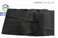 奥非特AFT-Y209弹力透气健身护腰带可协调加宽运动护腰