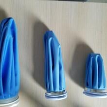 奥非特AFT-C020运动家用防水布冰袋厂家直销冷敷热敷乳胶冰袋