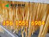钦州全自动腐竹机生产线多少钱,腐竹生产设备去哪买,豆油皮机哪家好