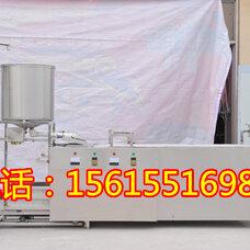 山东豆腐皮机械,做豆腐皮的机械,豆腐皮机厂家,豆腐皮机价格