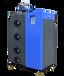 生物质免检蒸汽发生器30/50/70/80/100/150/200/300kg