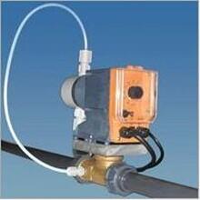德国普罗名特ConceptC电磁计量泵CONC1603PP山东办事处
