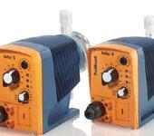 德国普罗名特Beta系列电磁计量泵BT4B1000-青岛办事处
