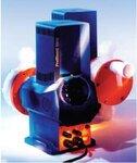 供应普罗名特Vario系列电机计量泵VAMD07063山东分公司