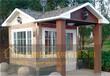 襄阳市金属雕花板活动板房厂家供应发货价格
