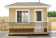 禹城拼装房屋厂家分析能用几年
