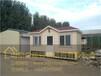薛城区集成活动板房厂家多少钱一平米