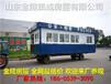 南京交通岗亭生产厂家在哪里