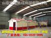 厦门可移动板房加工厂家可移动板房经销商电话