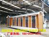 济南移动式板房厂家生产销售施工