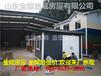 呼和浩特市集装箱移动板房厂家分类样式