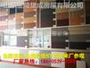 乐陵集装箱移动板房只选专业生产厂家