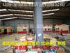 乳山集装箱移动板房所有供应商价格分析