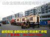 东明县警务岗亭厂家直销常规尺寸