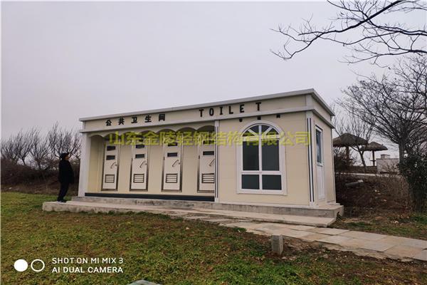 安陽縣木質崗亭批發價