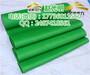 小区物业绝缘毯12mm机房橡胶垫10kv天然橡胶绝缘垫