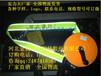 深圳金能光缆反光式施工警示带电力警示牌zgm高端定制