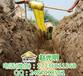 河西区电缆下埋警示带反光警戒线当地经销商