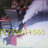 呼和浩特除雪厂家必威电竞在线推雪板推雪车扬雪机扫雪机路面通用